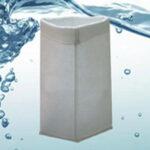 Túi vải lọc nước
