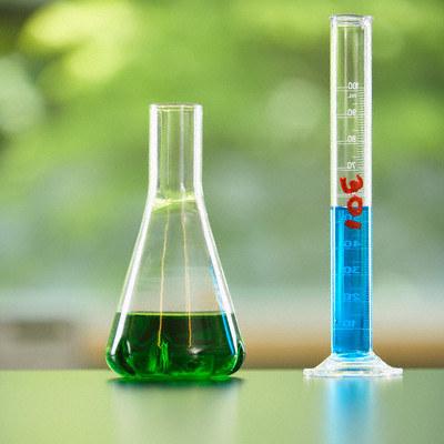 Dịch vụ phân tích nồng độ chất, phân tích sinh - hóa