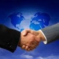 Dịch vụ tư vấn, thiết kế, giải pháp và quản lý các dự án về môi trường
