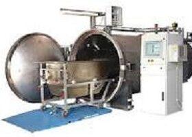 Quản lý và xử lý chất thải rắn (phần 1)