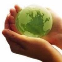Dịch vụ phân tích đánh giá tác động môi trường